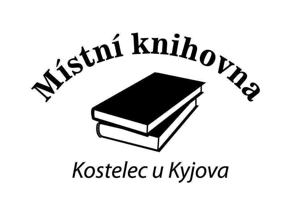 OBRÁZEK : knihovna_kostelec_logo_kr.jpg