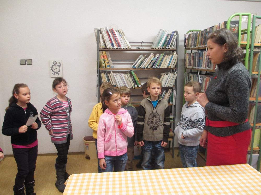OBRÁZEK : mk_prvnaci_1_2014.jpg